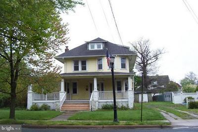 1204 COLLINGS AVE, OAKLYN, NJ 08107 - Photo 1