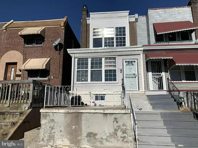 7371 THEODORE ST, PHILADELPHIA, PA 19153 - Photo 1