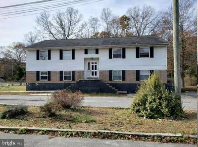 123 EARL AVE APT 1-5, Glassboro, NJ 08028 - Photo 1