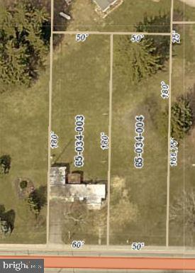 1243 ROUTE 209, MILLERSBURG, PA 17061 - Photo 2