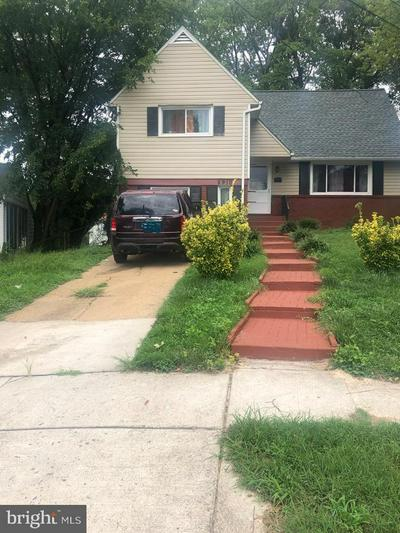 5910 61ST AVE, RIVERDALE, MD 20737 - Photo 1