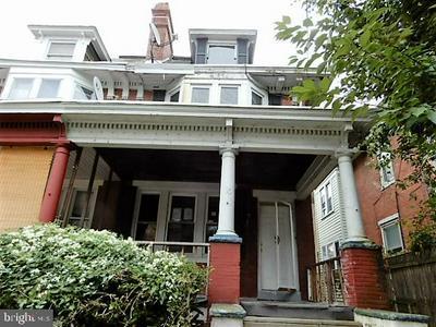 30 DELAWAREVIEW AVE, TRENTON, NJ 08618 - Photo 2