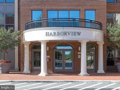 485 HARBOR SIDE ST APT 407, Woodbridge, VA 22191 - Photo 1