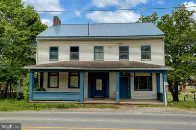 1226 MONTOUR RD, Loysville, PA 17047 - Photo 1
