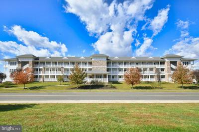 231 ROUNDHOUSE DR UNIT 1H, PERRYVILLE, MD 21903 - Photo 1