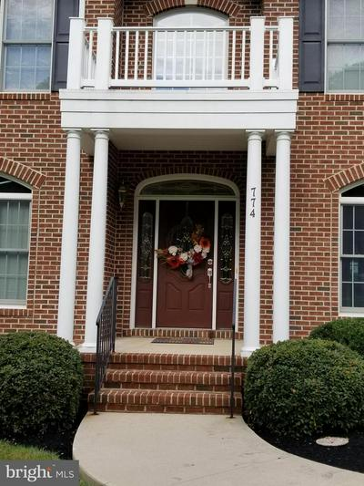 774 LONE TREE RD, WESTMINSTER, MD 21157 - Photo 2