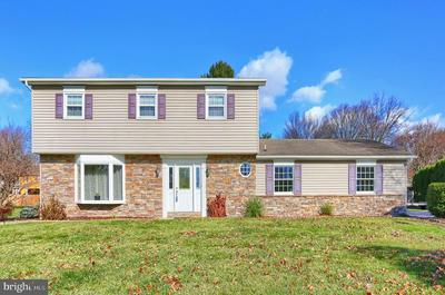 6160 BELL RD, HARRISBURG, PA 17111 - Photo 1