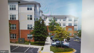 14301 KINGS CROSSING BLVD UNIT 411, BOYDS, MD 20841 - Photo 1