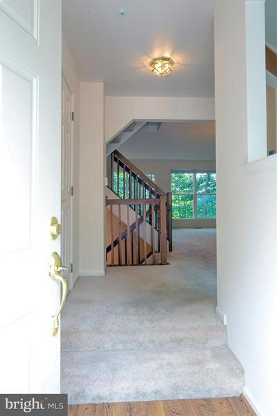 134 QUIET WATERS PL, ANNAPOLIS, MD 21403 - Photo 2