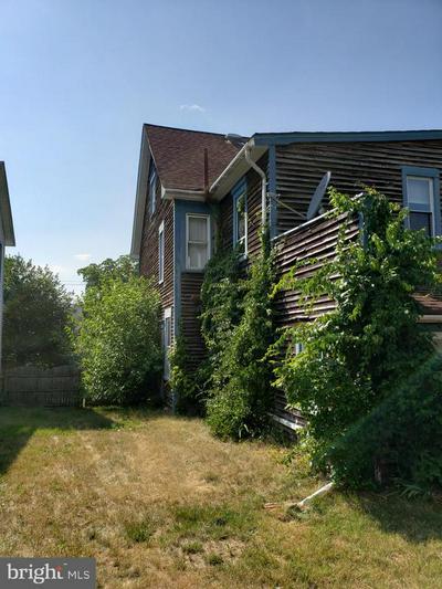 8 HANOVER ST, Pemberton, NJ 08068 - Photo 1