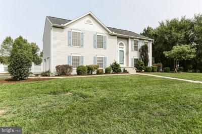 2 CICADA DR, MECHANICSBURG, PA 17050 - Photo 1