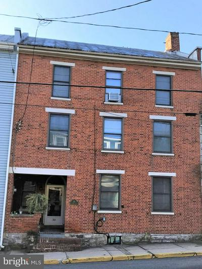 30 E MAIN ST, NEWVILLE, PA 17241 - Photo 1