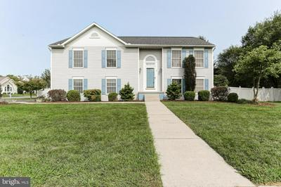 2 CICADA DR, MECHANICSBURG, PA 17050 - Photo 2