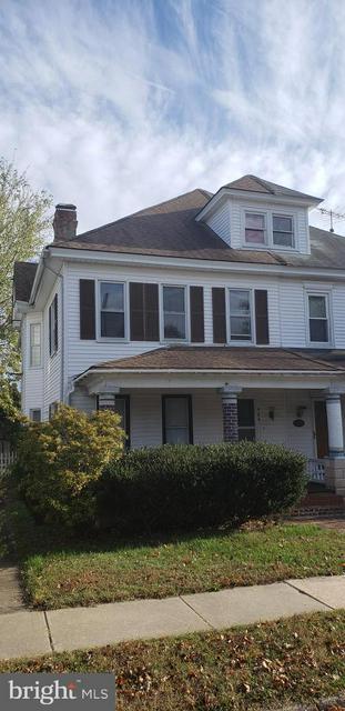 404 WEST ST, CLAYTON, DE 19938 - Photo 1
