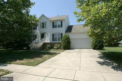 13 WATERFORD DR, BORDENTOWN, NJ 08505 - Photo 1