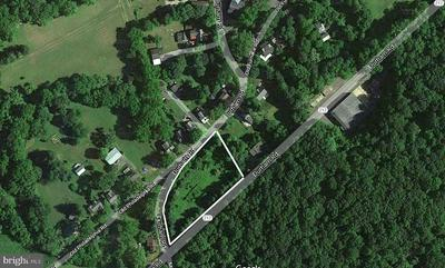 0 ROUTE 212, RIEGELSVILLE, PA 18077 - Photo 1