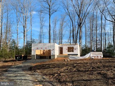 405 OAK HAVEN DR, MINERAL, VA 23117 - Photo 1