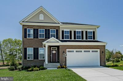 17086 OXLEY FARM RD, POOLESVILLE, MD 20837 - Photo 1