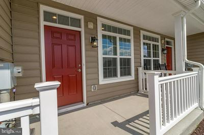 16779 RIVER VIEW CIR, BRISTOL, PA 19007 - Photo 2