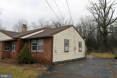 176 LEMMON AVE, PEMBERTON, NJ 08068 - Photo 2