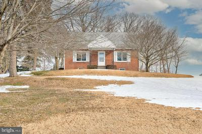1423 ROSEDALE AVE, MIDDLETOWN, PA 17057 - Photo 2