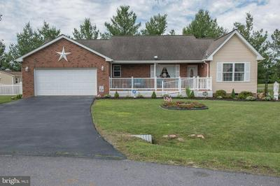 10340 WHITE PINE CT, MC GAHEYSVILLE, VA 22840 - Photo 2