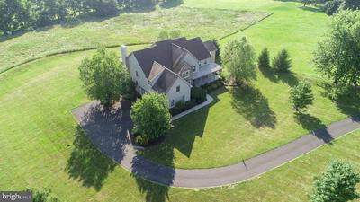 6287 ROUTE 412, RIEGELSVILLE, PA 18077 - Photo 2