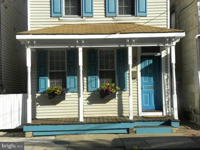 231 WOOD ST, BRISTOL, PA 19007 - Photo 1