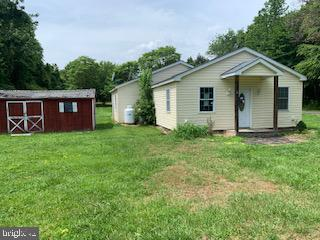 36078 CARVER RD, CHAPTICO, MD 20621 - Photo 1