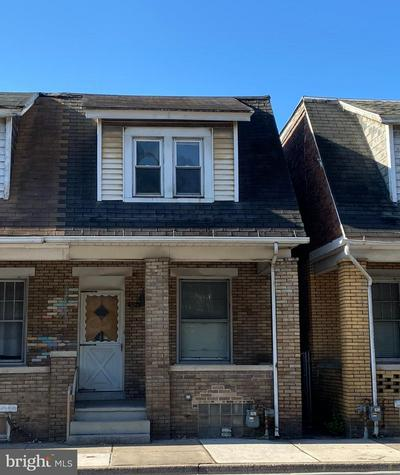 528 N FRONT ST, STEELTON, PA 17113 - Photo 1