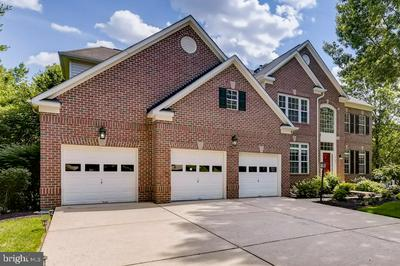6101 RIPPLING TIDES TER, CLARKSVILLE, MD 21029 - Photo 1