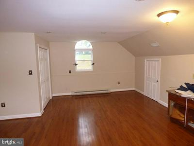 10880 MOXLEY RD, DAMASCUS, MD 20872 - Photo 2