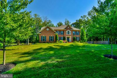 1402 STONEGATE FOREST WAY, Gambrills, MD 21054 - Photo 2