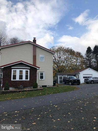 104 STATION RD, ORWIGSBURG, PA 17961 - Photo 2