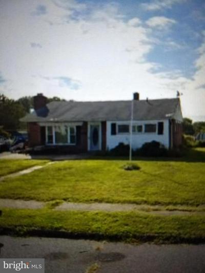 2155 N BENT LN, ASTON, PA 19014 - Photo 1