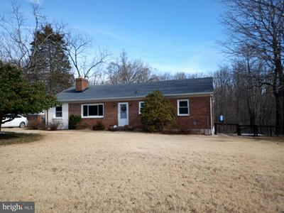 39456 BUCHANNON GAP RD, ALDIE, VA 20105 - Photo 1