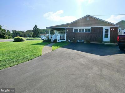 2105 BRIDGEWATER RD, ASTON, PA 19014 - Photo 2