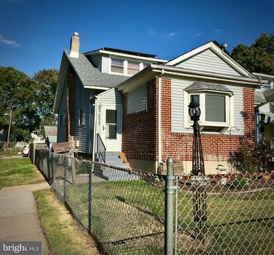 602 JOHNSTON AVE, HAMILTON TOWNSHIP, NJ 08629 - Photo 1