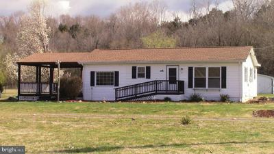 321 CAMELOT CT, LURAY, VA 22835 - Photo 2