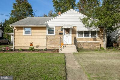 107 SHELMORE RD, MOUNT HOLLY, NJ 08060 - Photo 1