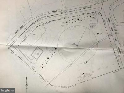 LOT 3 ACRE SPRING DRIVE, DILLSBURG, PA 17019 - Photo 2