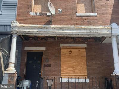 3009 N BAMBREY ST, PHILADELPHIA, PA 19132 - Photo 1