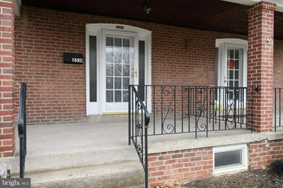 2531 CHESTNUT AVE, ARDMORE, PA 19003 - Photo 2