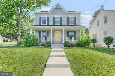 209 S 18TH ST, Camp Hill, PA 17011 - Photo 1