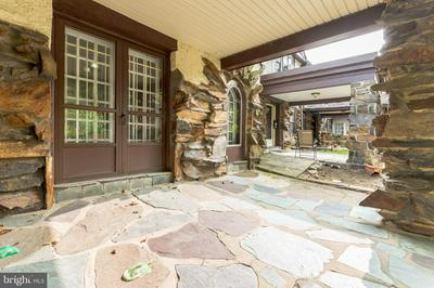 128 EDGEHILL RD, BALA CYNWYD, PA 19004 - Photo 2