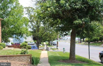8004 SANDY SPRING RD, LAUREL, MD 20707 - Photo 2