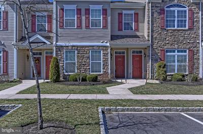 209 RAPHAEL CT, WILLIAMSTOWN, NJ 08094 - Photo 1