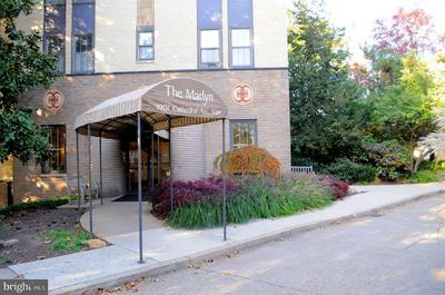 3901 CATHEDRAL AVE NW # 411, WASHINGTON, DC 20016 - Photo 1