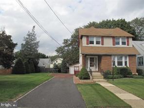 513 JESSAMINE AVE, COLLINGSWOOD, NJ 08107 - Photo 1