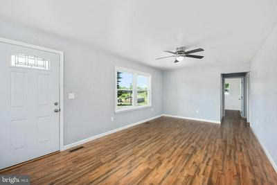 104 LINCOLN DR, Chestertown, MD 21620 - Photo 2